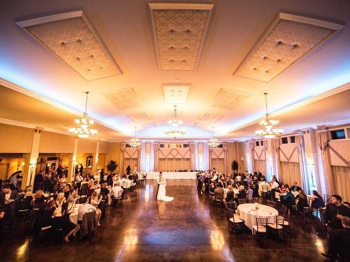 Tmx 1443192334290 0880 Knightstudio X3 Buffalo, NY wedding venue