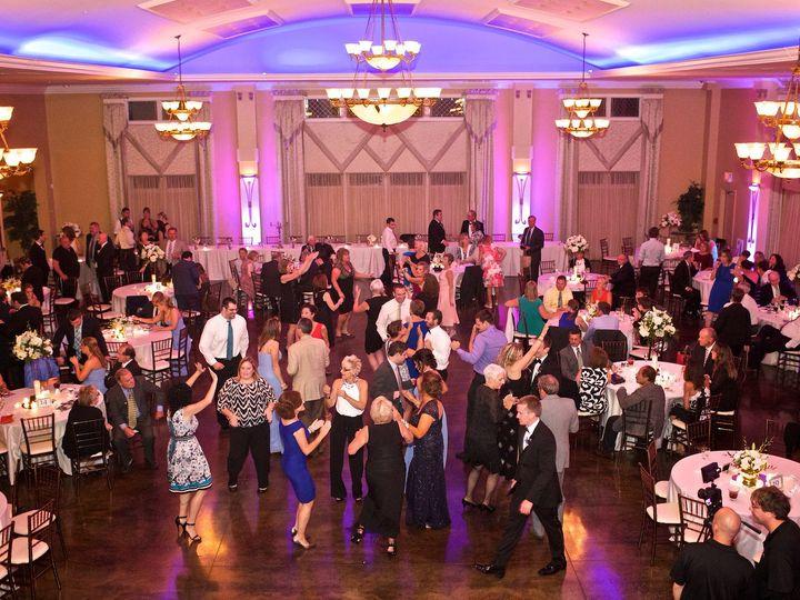 Tmx 1443192344156 1005knightstudio X3 Buffalo, NY wedding venue