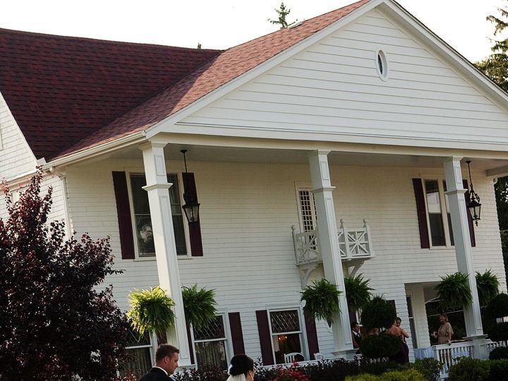 Tmx 1448997447319 105 Buffalo, NY wedding venue