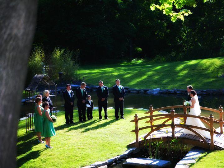 Tmx 1448997474627 0159 Buffalo, NY wedding venue