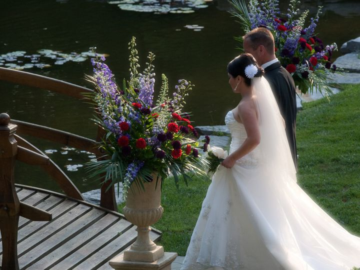 Tmx 1448997515758 183 Buffalo, NY wedding venue