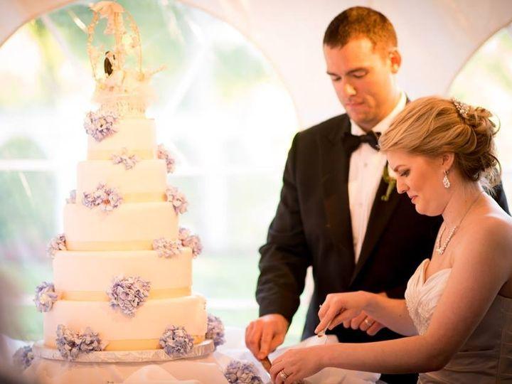Tmx 1448997640049 Ts11 Buffalo, NY wedding venue