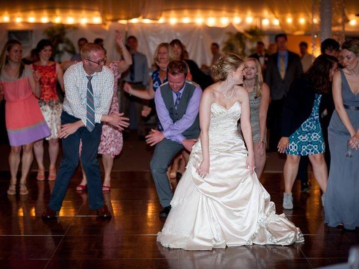 Tmx 1448997646737 Ts15 Buffalo, NY wedding venue
