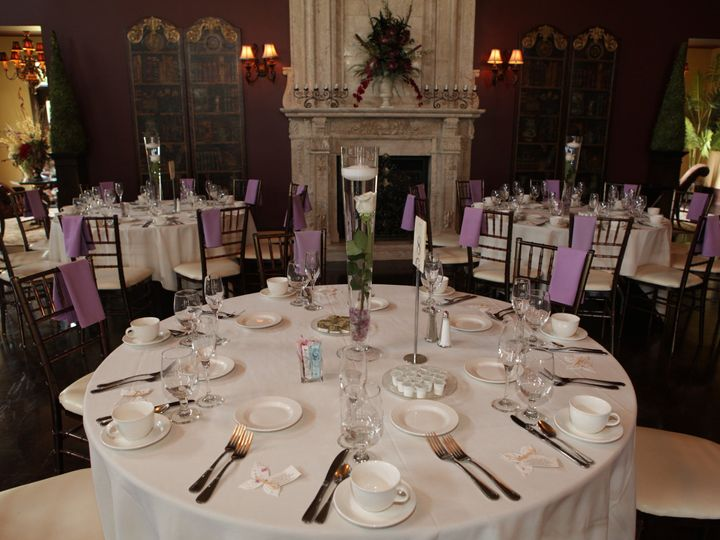 Tmx 1449001024492 0002 Buffalo, NY wedding venue