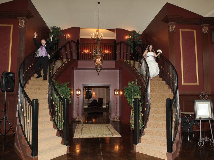 Tmx 1449001143225 0325 Buffalo, NY wedding venue