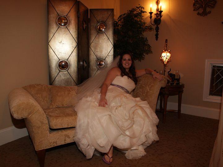 Tmx 1449001186123 0387 Buffalo, NY wedding venue