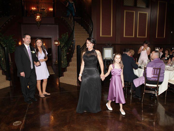 Tmx 1449001227724 0316 Buffalo, NY wedding venue