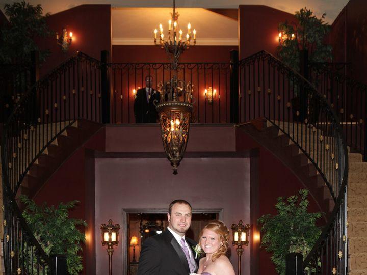 Tmx 1449001606798 0319 Buffalo, NY wedding venue