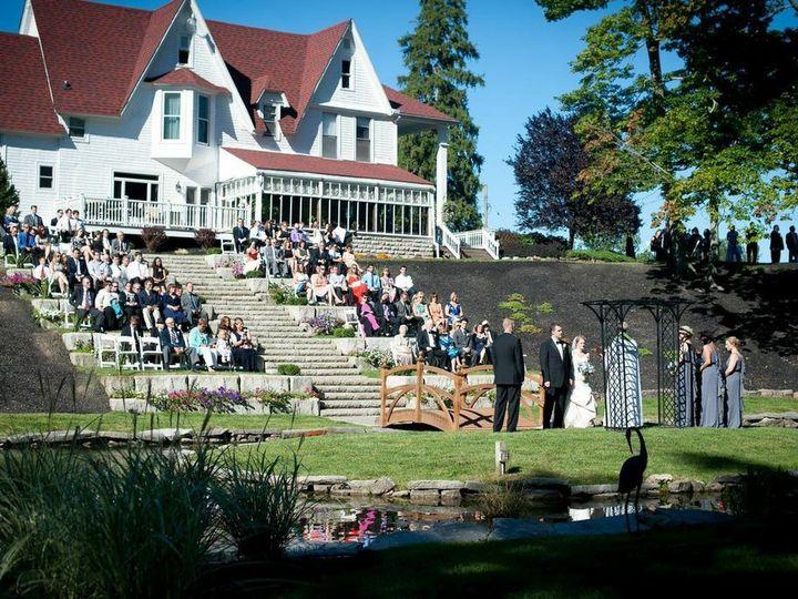 Tmx 1449001747762 W65l Kvu8uwyewa3tdngp50wcl98vjmzazrokkcfyrm Buffalo, NY wedding venue