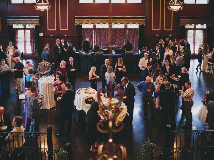 Tmx 1449002232975 1702 Buffalo, NY wedding venue
