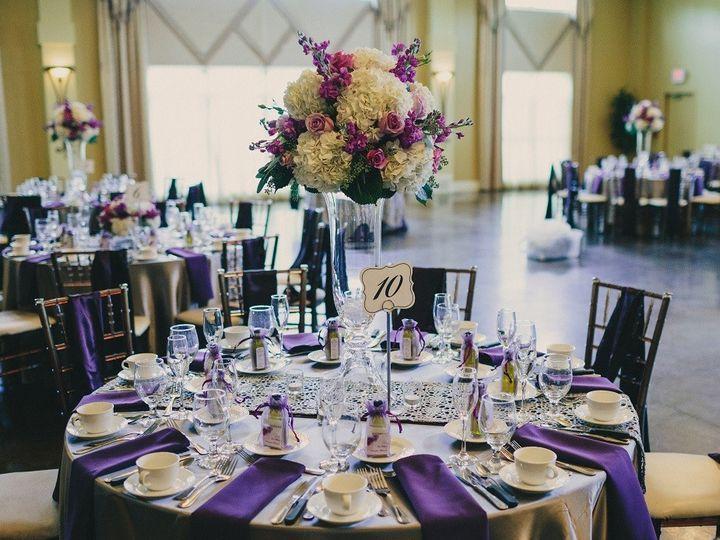 Tmx 1449087095144 0766 Buffalo, NY wedding venue