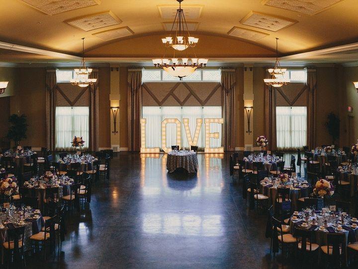 Tmx 1449087227029 1086 Buffalo, NY wedding venue