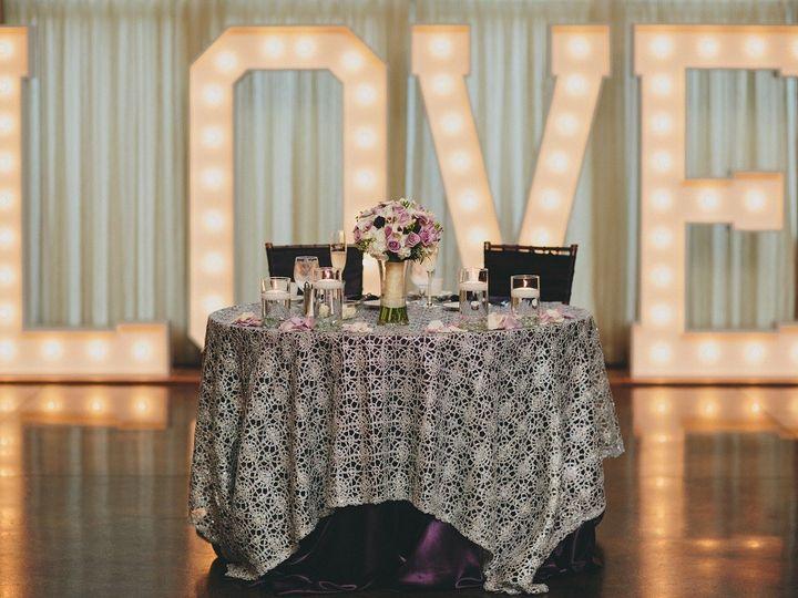 Tmx 1449087260976 1784 Buffalo, NY wedding venue