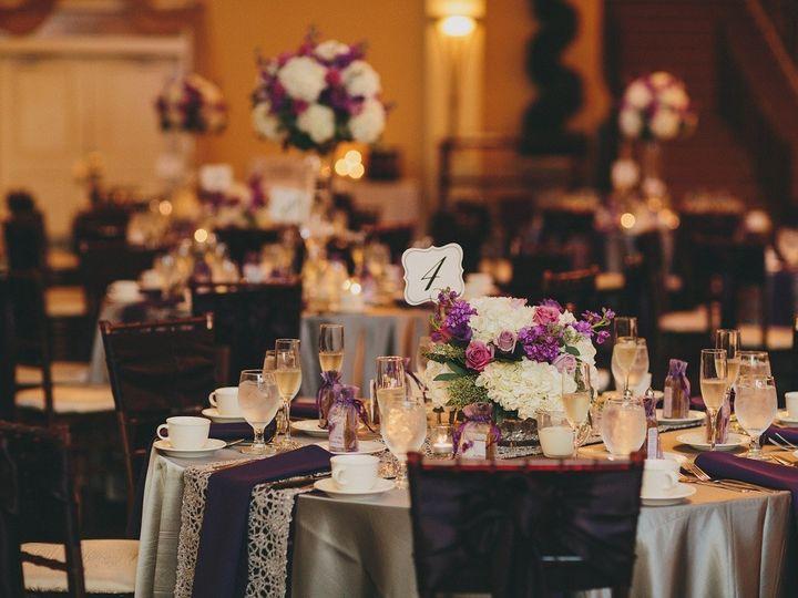 Tmx 1449087282148 1790 Buffalo, NY wedding venue