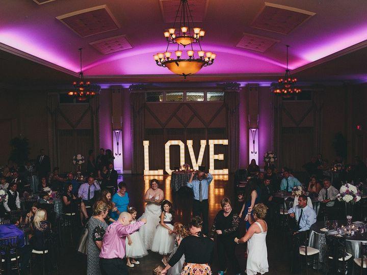 Tmx 1449087360522 2264 Buffalo, NY wedding venue