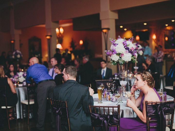 Tmx 1449087402198 2360 Buffalo, NY wedding venue