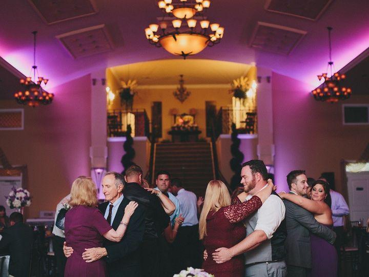 Tmx 1449087423443 2446 Buffalo, NY wedding venue