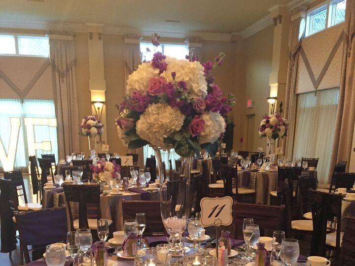Tmx 1449087444335 W2cjhf9 Q9k4q9dv8wai1q7yej 0ewp 3d6uzxy518 Buffalo, NY wedding venue