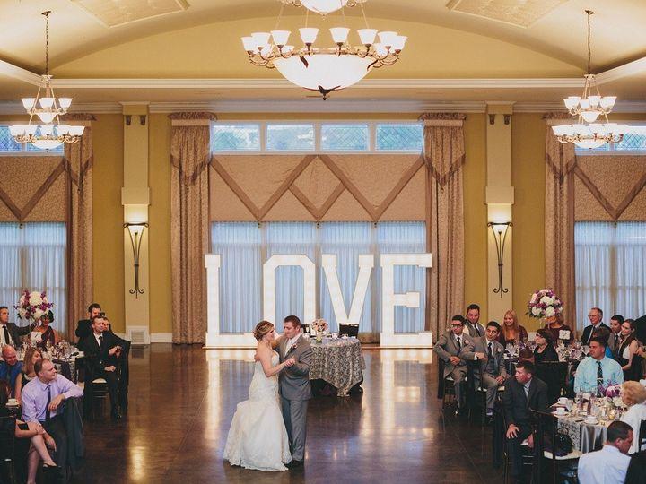 Tmx 1449087800372 1912 Buffalo, NY wedding venue