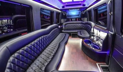 MO-Star Limo LLC
