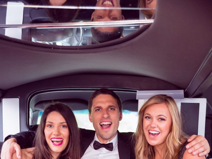 Tmx 265694 51 1075687 157434761221055 Des Plaines, IL wedding transportation