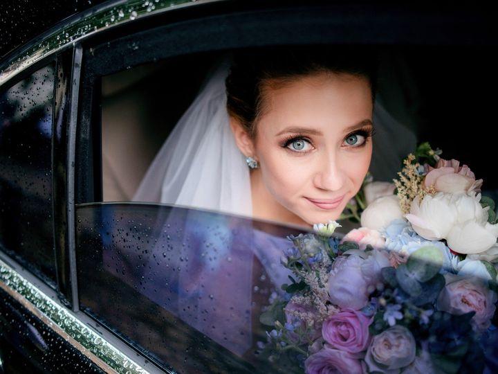 Tmx 3571 51 1075687 1573174844 Des Plaines, IL wedding transportation