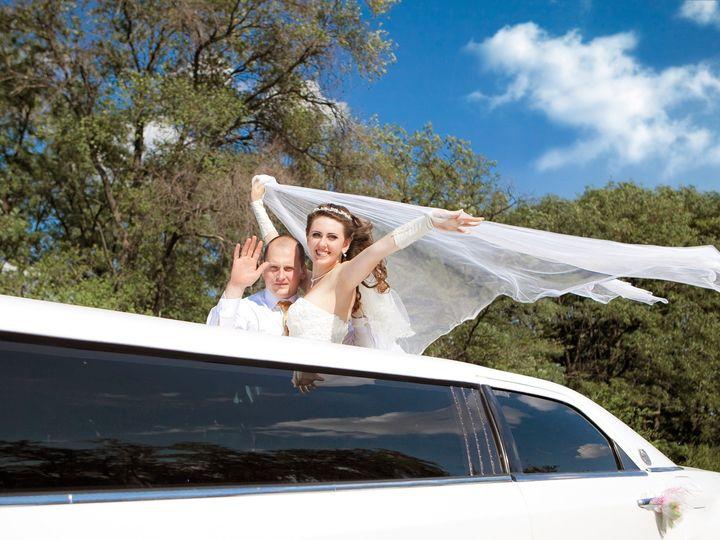 Tmx 562 51 1075687 157434754616696 Des Plaines, IL wedding transportation