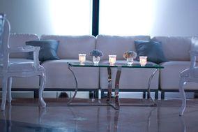 Studio M Lounge