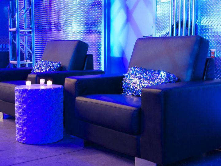 Tmx 1394129239361 Dsc027 Kansas City wedding eventproduction
