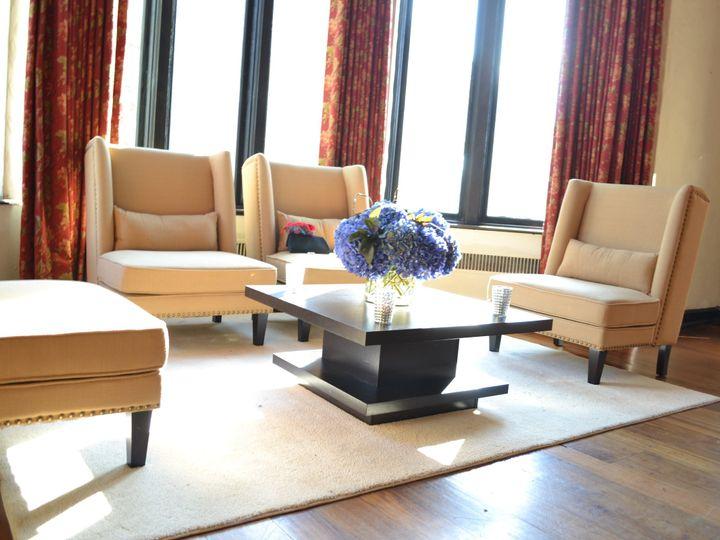 Tmx 1412879684639 Chairs Kansas City wedding eventproduction