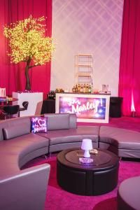 Tmx Loungefurniture2 51 675687 Kansas City wedding eventproduction