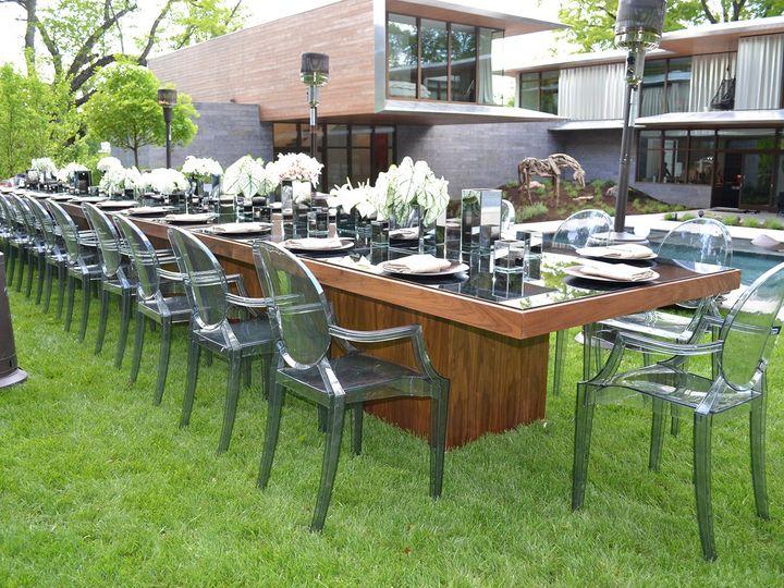 Tmx Shuttlecork Gautreaux 51 675687 Kansas City wedding eventproduction