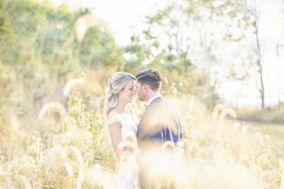 Boswick Photography
