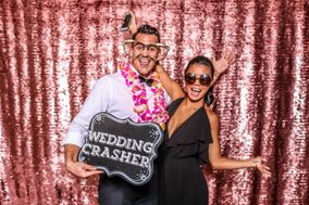 Viewpoint Photo Booths