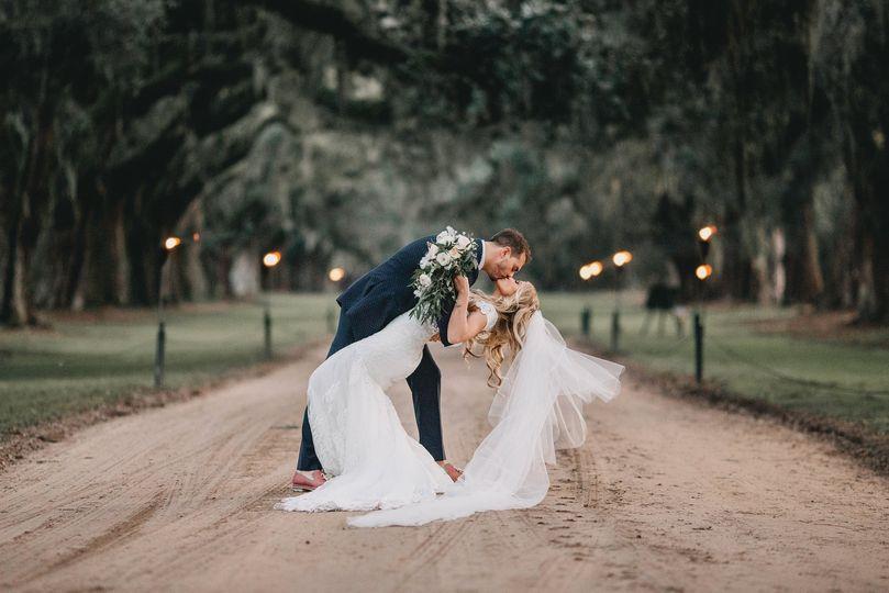 boone hall plantation charleston sc charleston wedding planner michael moss photography 16 51 106687 157599958133232