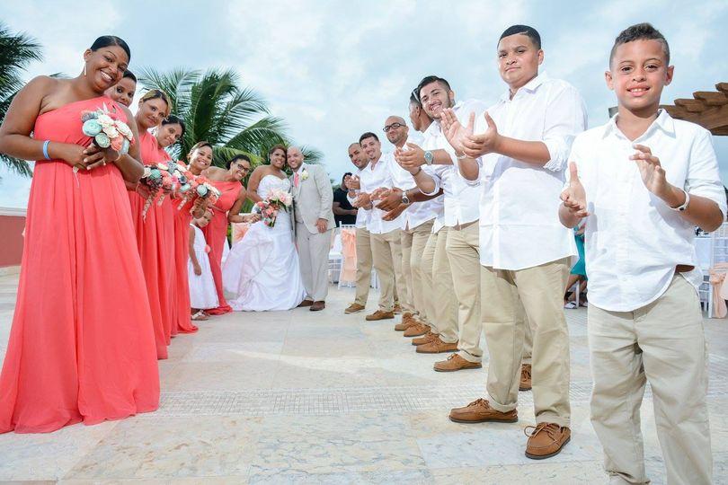 wedding ocean coral 5 51 1036687
