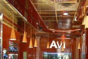 Avi & Co