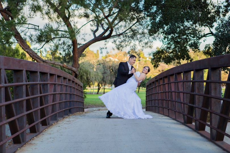 0760ac0e069f696a 1427250183308 jorge and erin wedding slideshow 0098