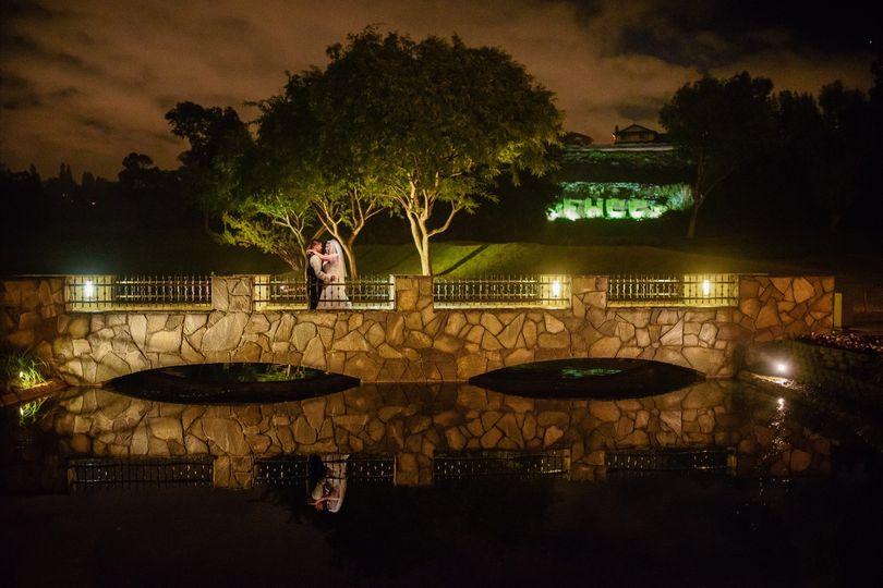 Wedding Photography LA