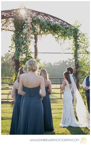 Tmx 1415287331713 Leahbrewerphotography Williams10252014 6 Tomball, TX wedding venue