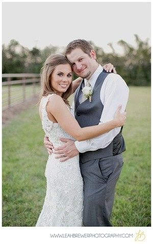 Tmx 1415287334873 Leahbrewerphotography Williams10252014 7 Tomball, TX wedding venue