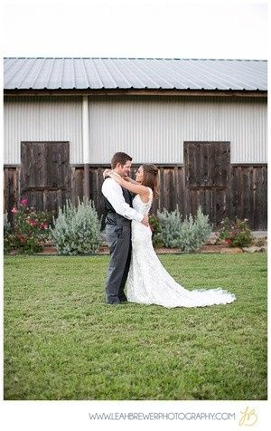 Tmx 1415287343804 Leahbrewerphotography Williams10252014 9 Tomball, TX wedding venue