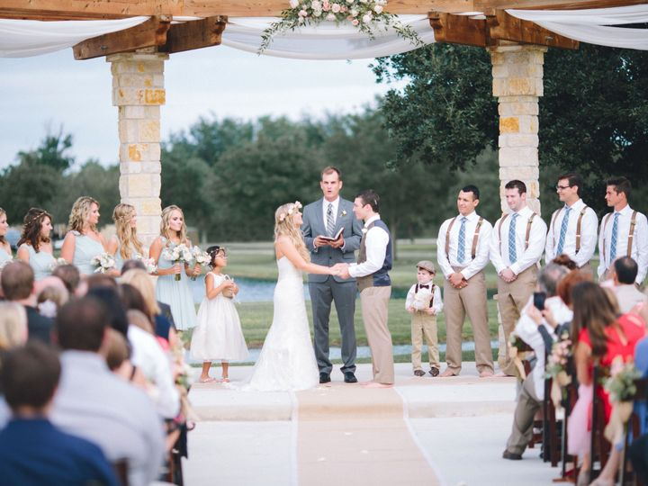 Tmx 1415304866821 74 Tomball, TX wedding venue