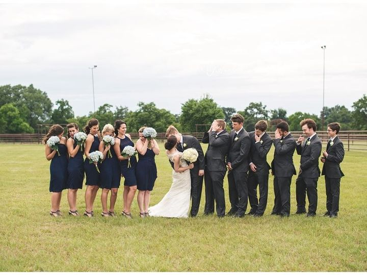 Tmx 1415305985374 1450824102046618658440723544111483571248690n Tomball, TX wedding venue