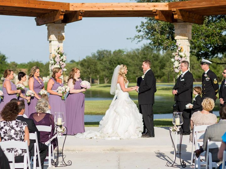 Tmx 1473885478935 1049506014871923814977634968678575476548915o Tomball, TX wedding venue
