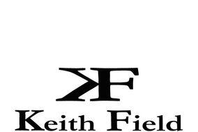 Keith Field Goldsmith