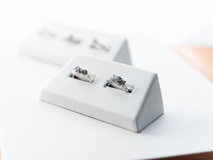 Tmx 081 Keith Field Goldsmith Web Wohler Co 51 986687 1557001913 Brunswick, ME wedding jewelry