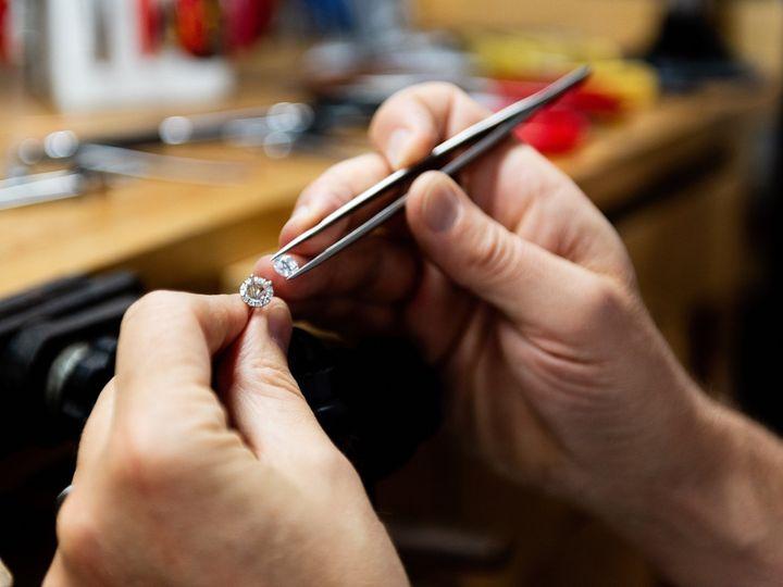Tmx 090 Keith Field Goldsmith Web Wohler Co 51 986687 1557001937 Brunswick, ME wedding jewelry