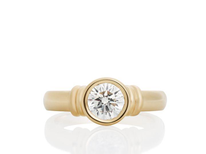 Tmx 5 51 986687 1557001891 Brunswick, ME wedding jewelry