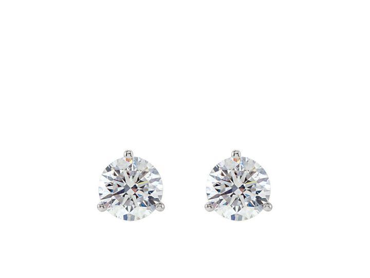 Tmx 7 51 986687 1557001871 Brunswick, ME wedding jewelry